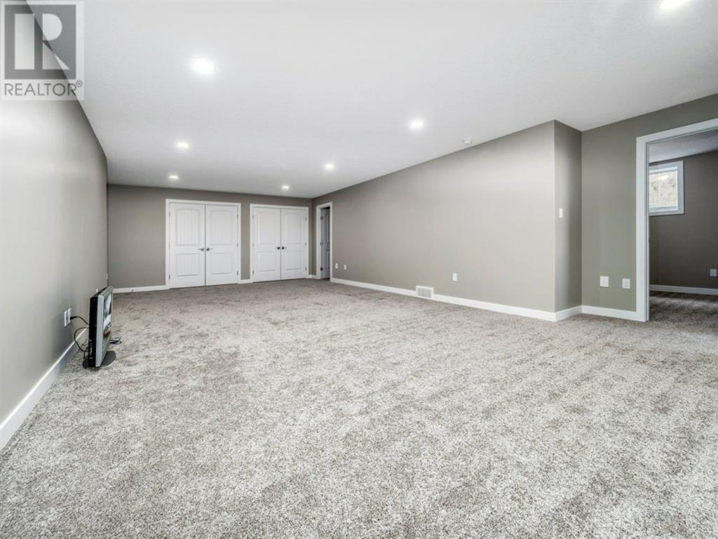 Listing A1151181 - Large Photo # 28