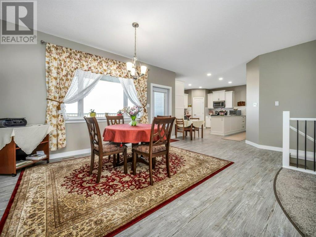 Listing A1151181 - Large Photo # 18