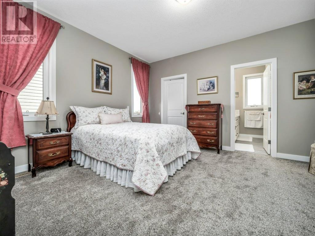 Listing A1151181 - Large Photo # 13