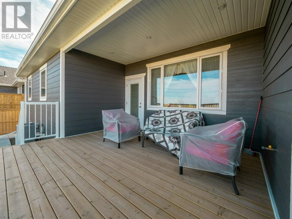 Listing A1151181 - Large Photo # 46