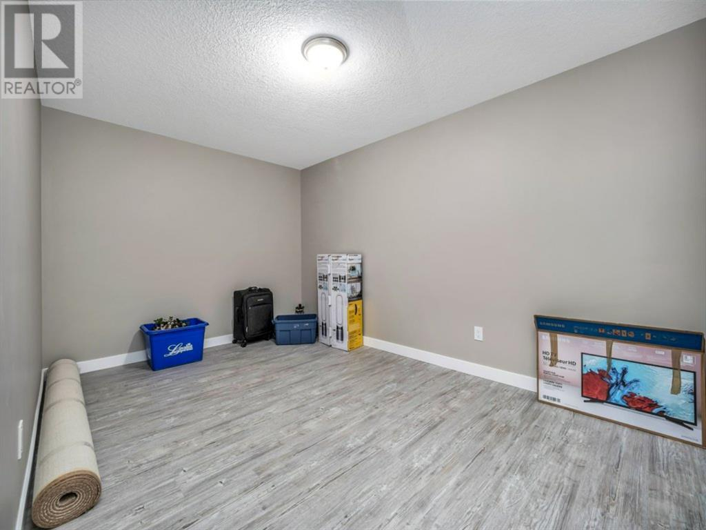 Listing A1151181 - Large Photo # 38