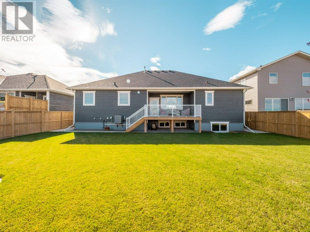 Listing A1151181 - Large Photo # 42