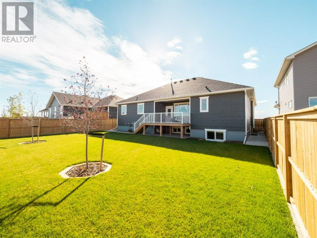 Listing A1151181 - Large Photo # 43