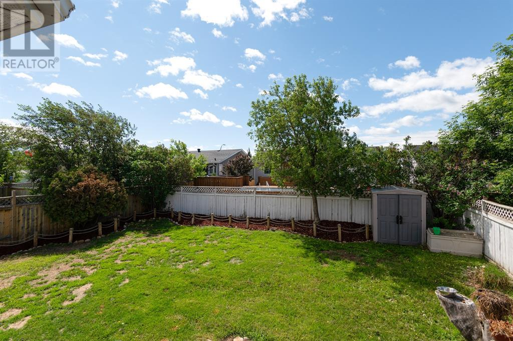 Listing A1152207 - Large Photo # 26