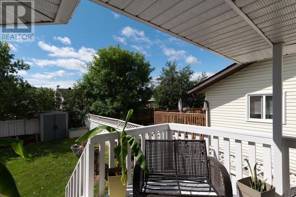Listing A1152207 - Large Photo # 24
