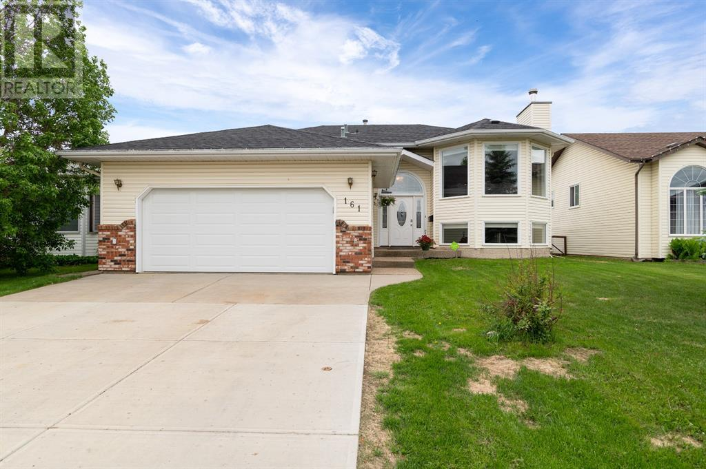 Listing A1152207 - Large Photo # 1