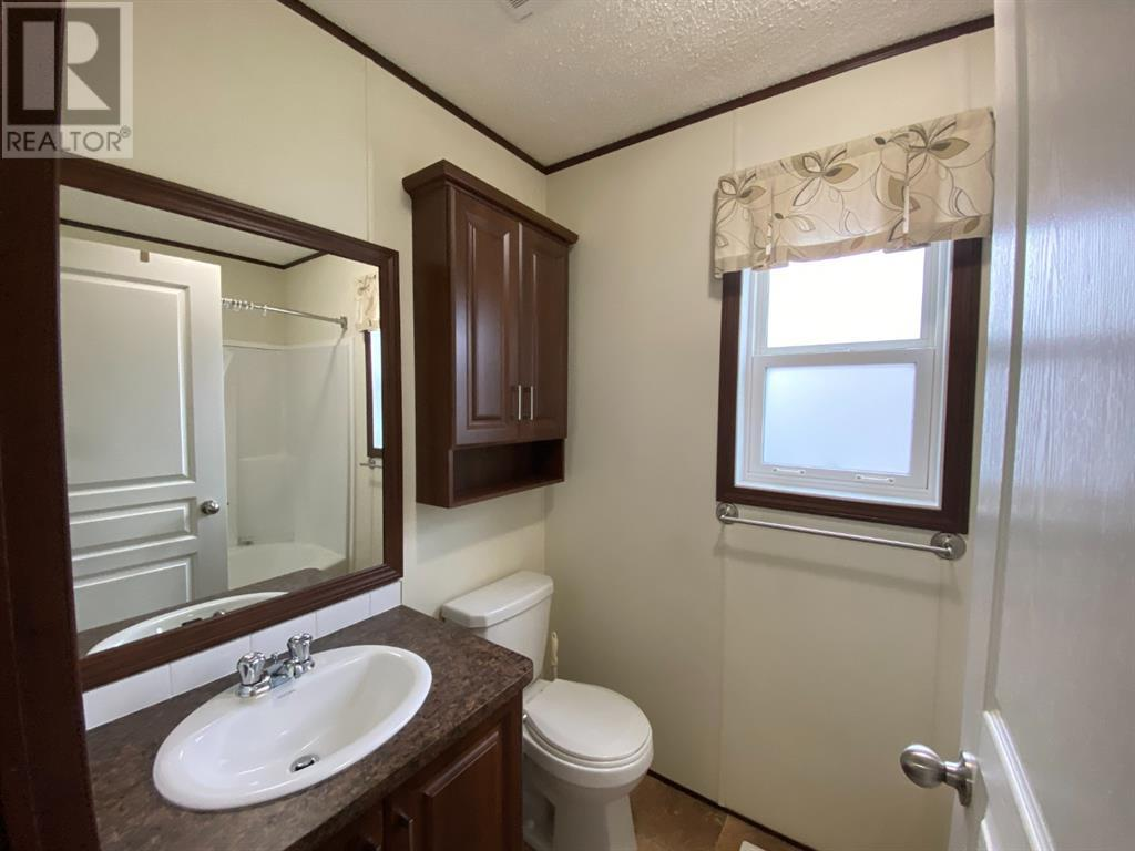 Listing A1152655 - Large Photo # 25