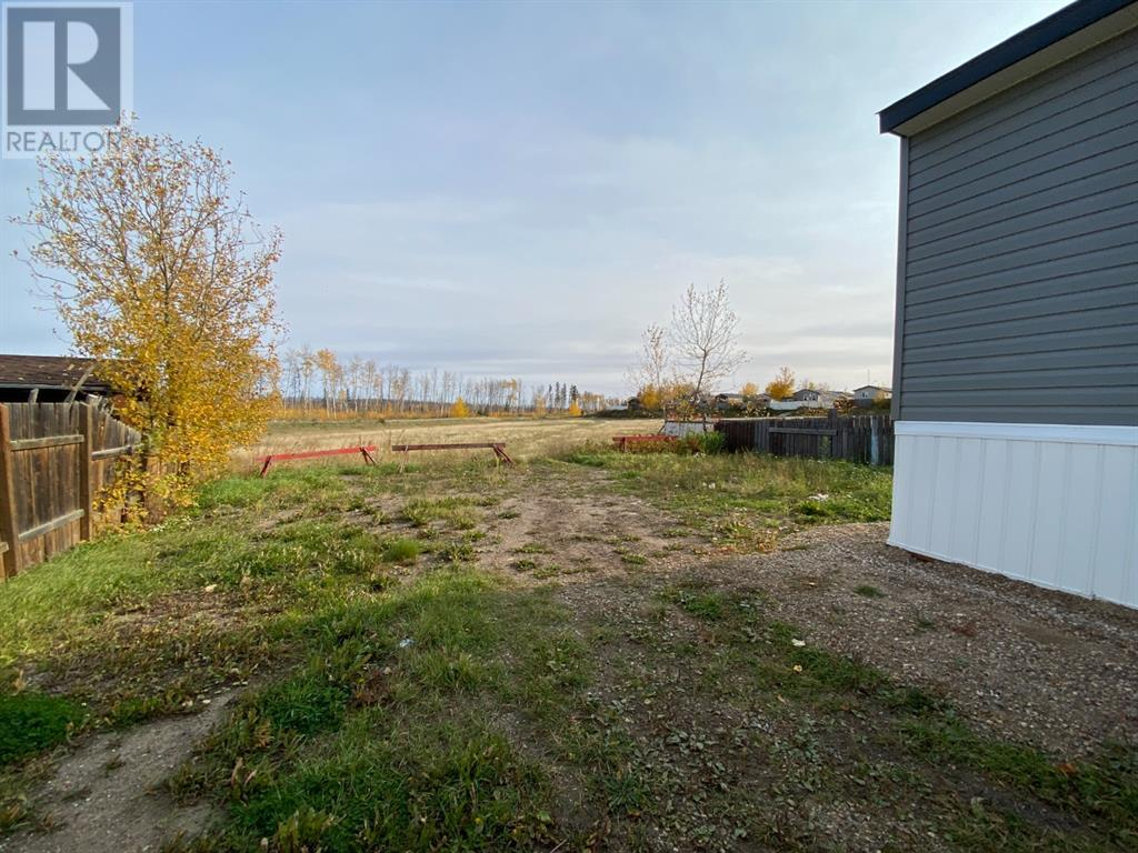 Listing A1152727 - Large Photo # 2