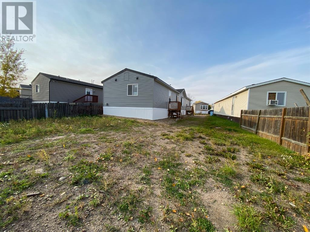 Listing A1152727 - Large Photo # 22