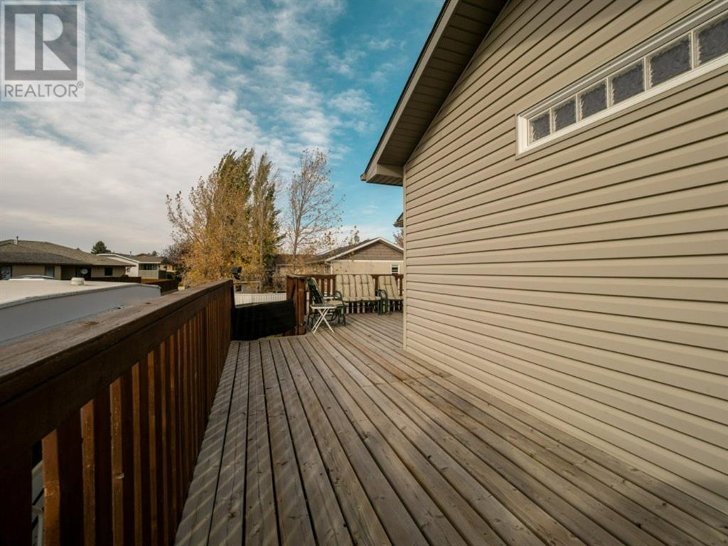 Listing A1152836 - Large Photo # 33