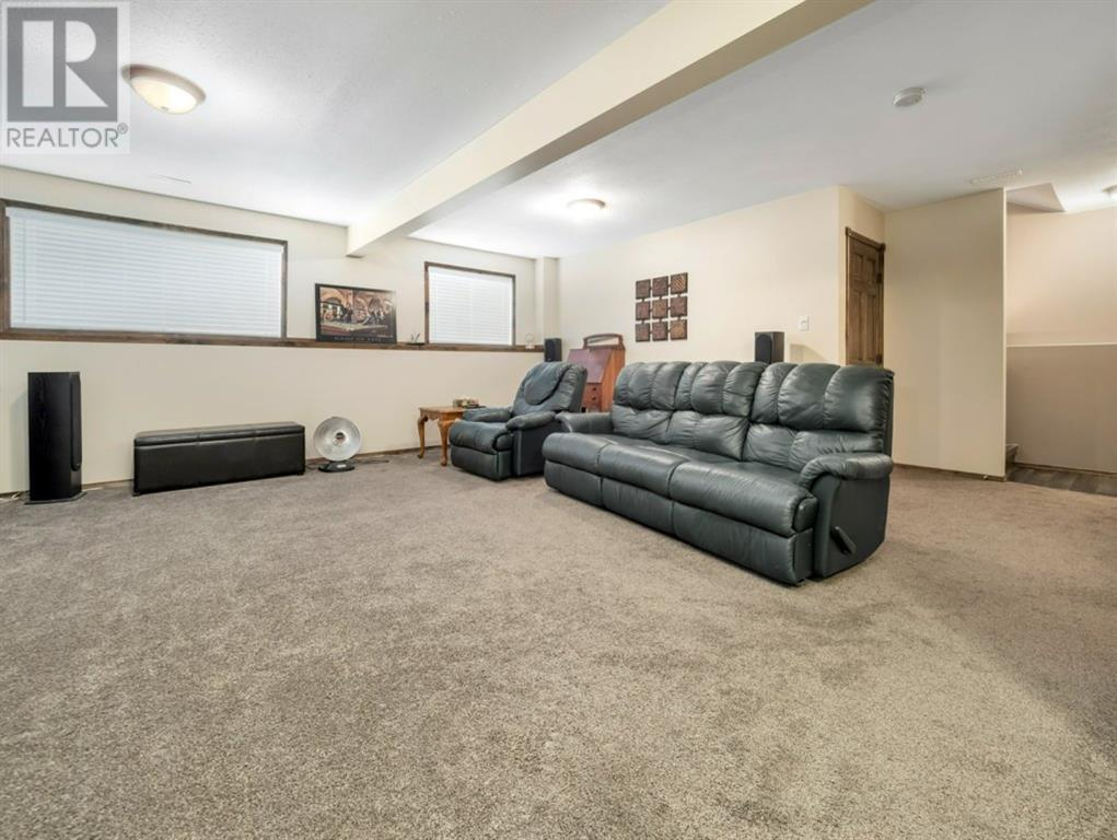 Listing A1152836 - Large Photo # 27