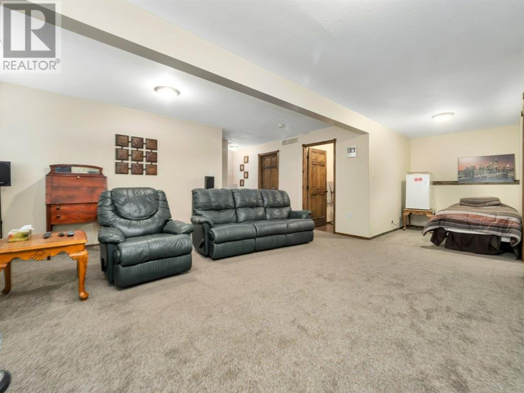 Listing A1152836 - Large Photo # 26