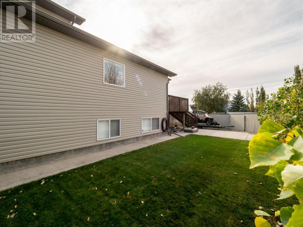 Listing A1152836 - Large Photo # 35