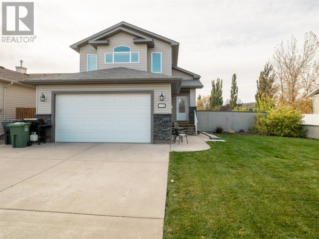 Listing A1152836 - Large Photo # 1