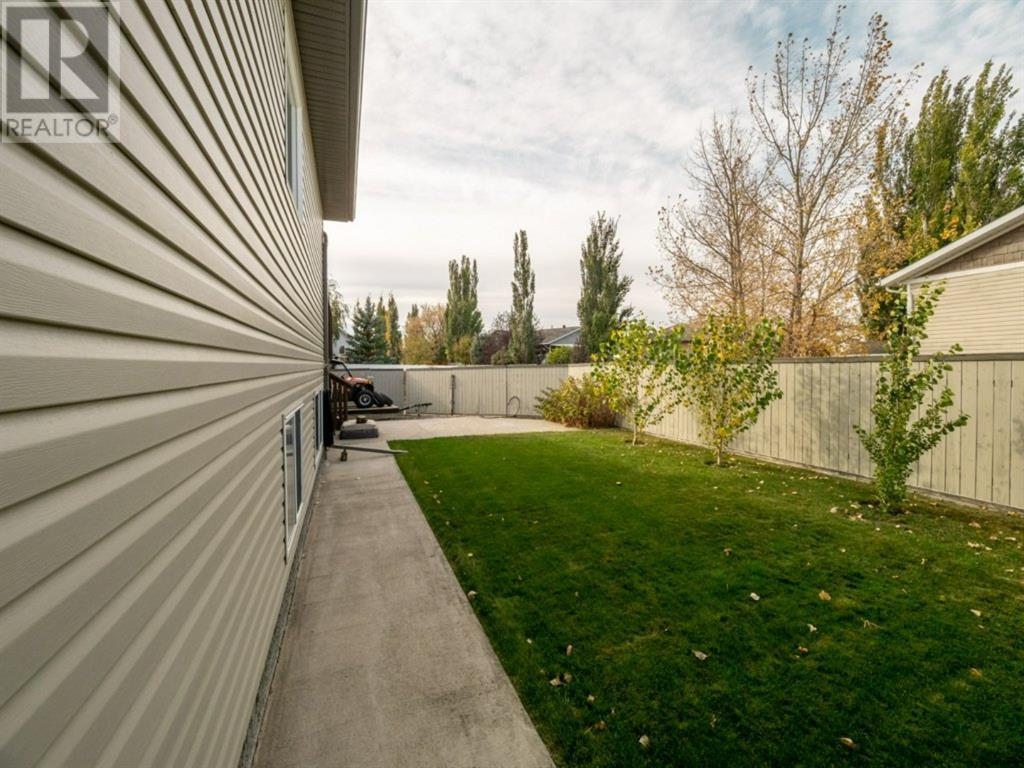 Listing A1152836 - Large Photo # 34