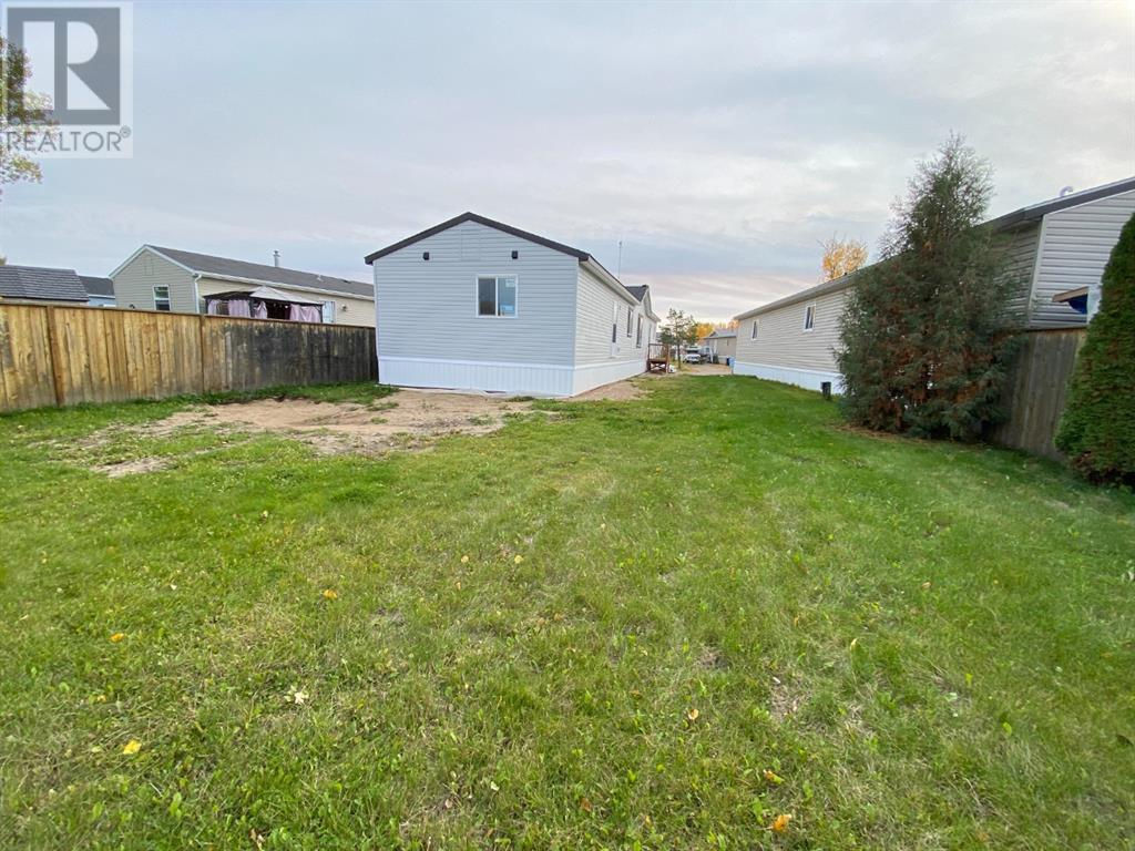 Listing A1152995 - Large Photo # 20