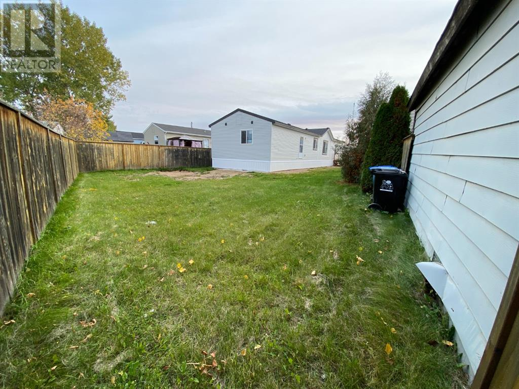 Listing A1152995 - Large Photo # 19