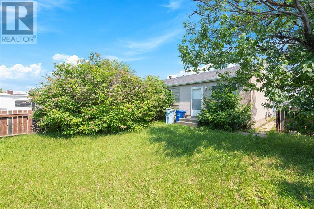 Listing A1153654 - Large Photo # 19