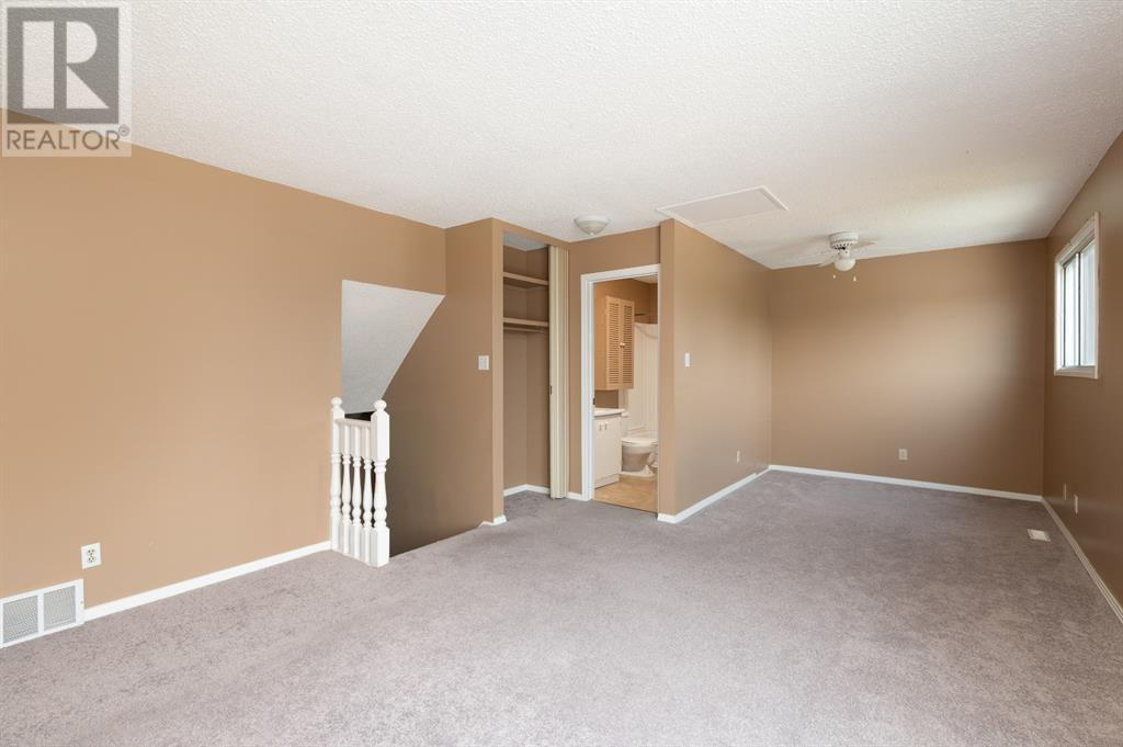 Listing A1153654 - Large Photo # 9