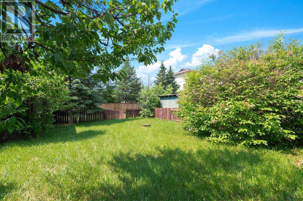 Listing A1153654 - Large Photo # 21