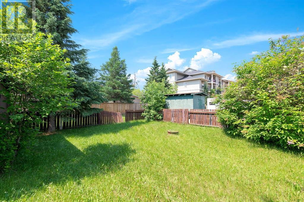 Listing A1153654 - Large Photo # 18