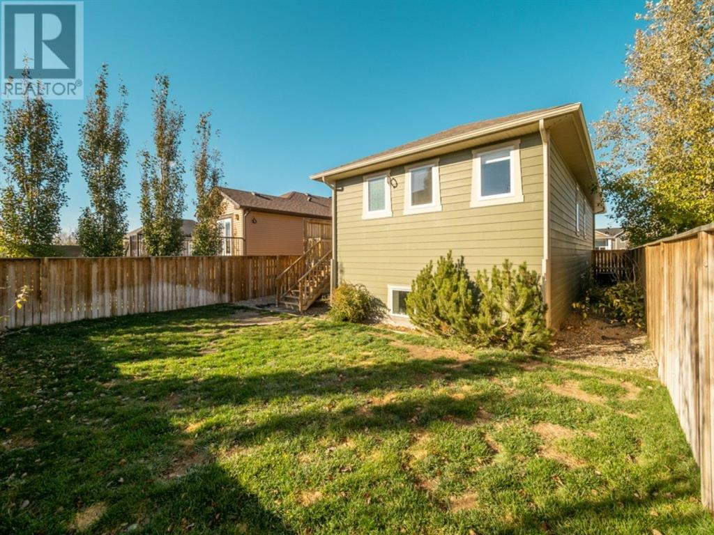 Listing A1154104 - Large Photo # 34