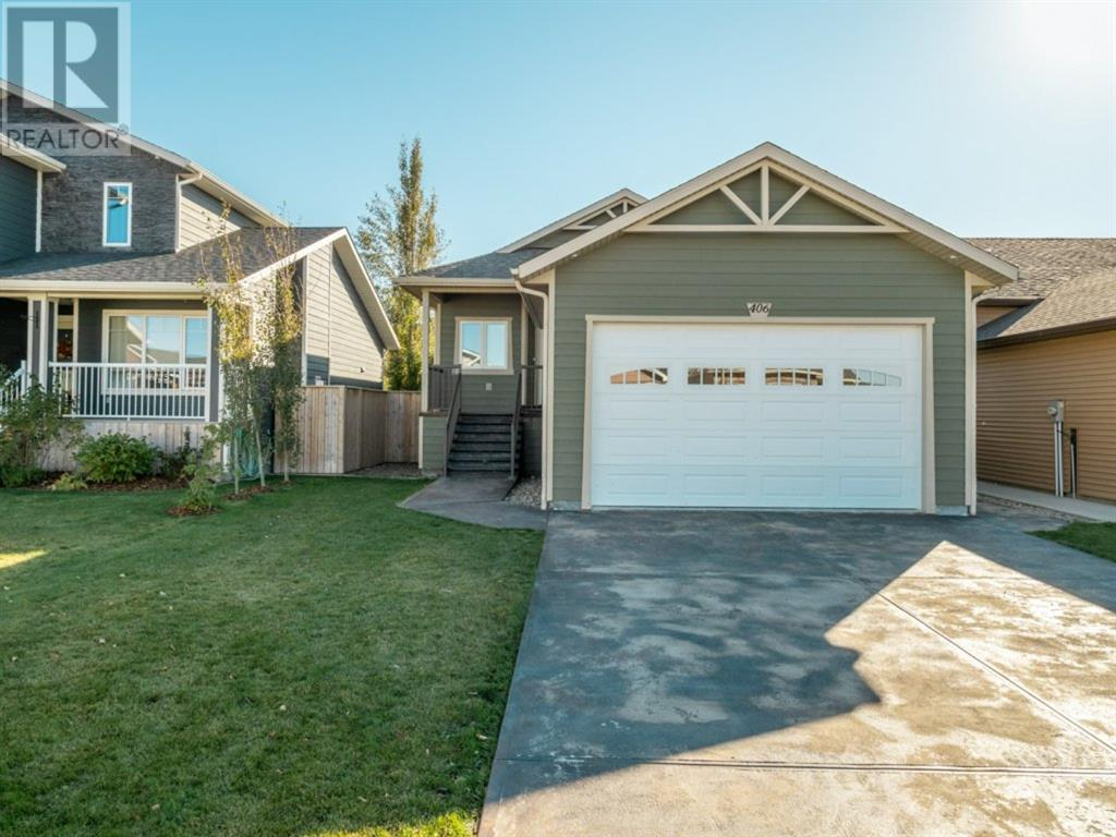 Listing A1154104 - Large Photo # 1