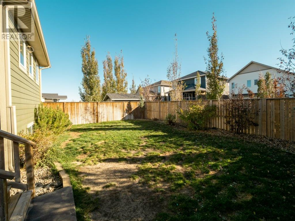 Listing A1154104 - Large Photo # 31