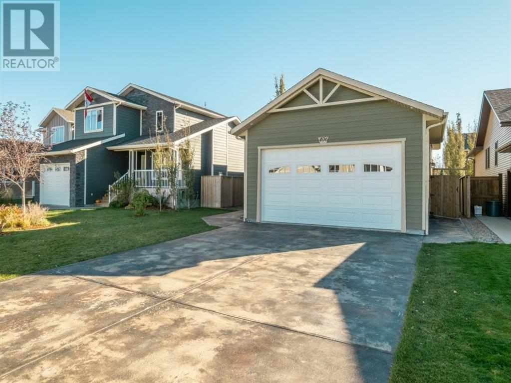 Listing A1154104 - Large Photo # 2