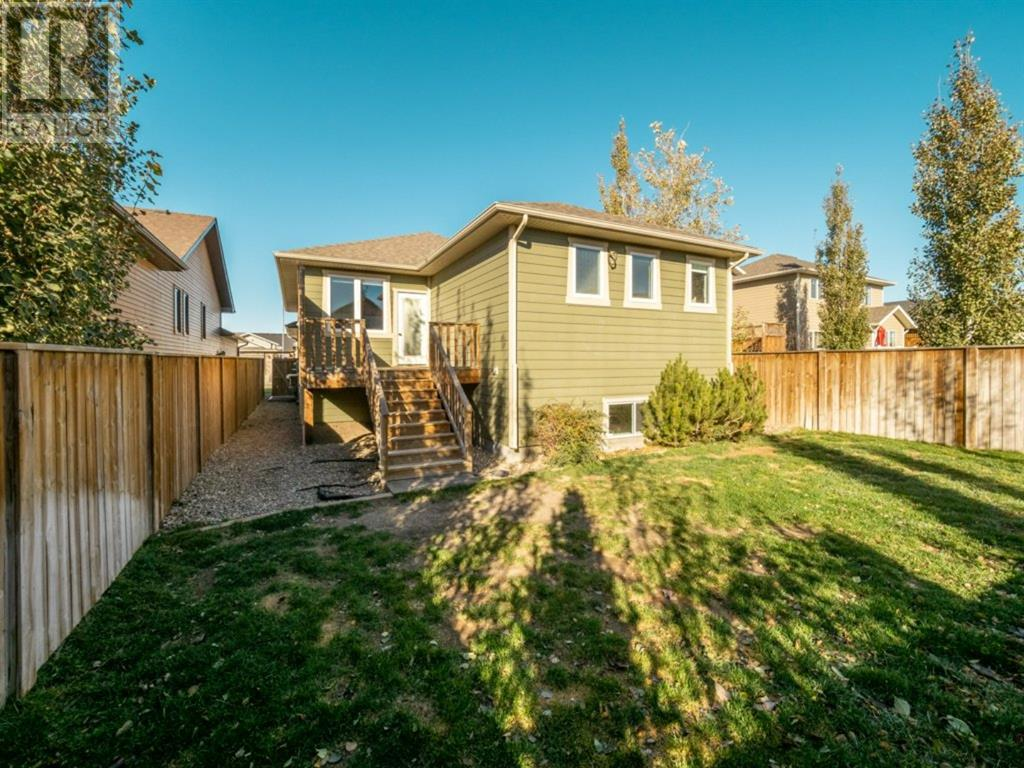 Listing A1154104 - Large Photo # 32