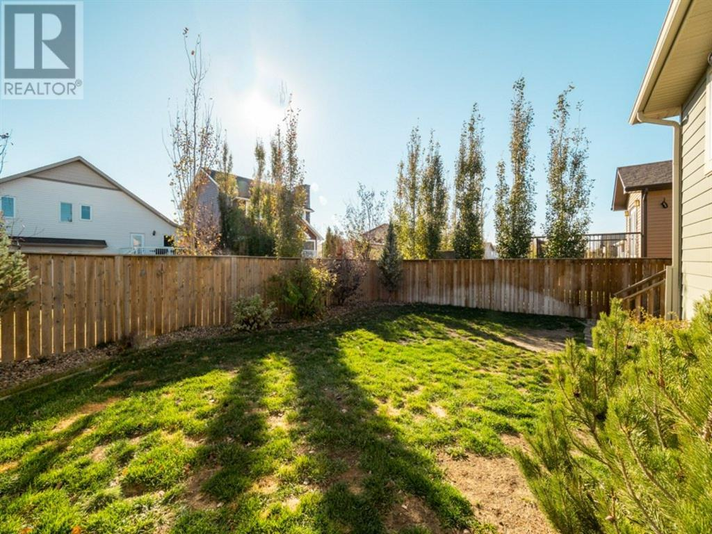 Listing A1154104 - Large Photo # 35