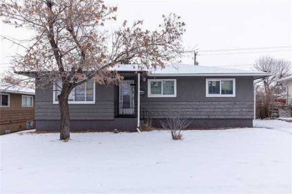 2820 37 ST SW, Calgary