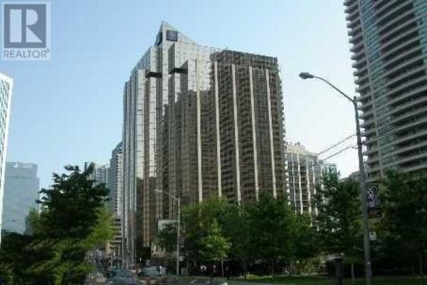 #105 -5001 YONGE ST, Toronto