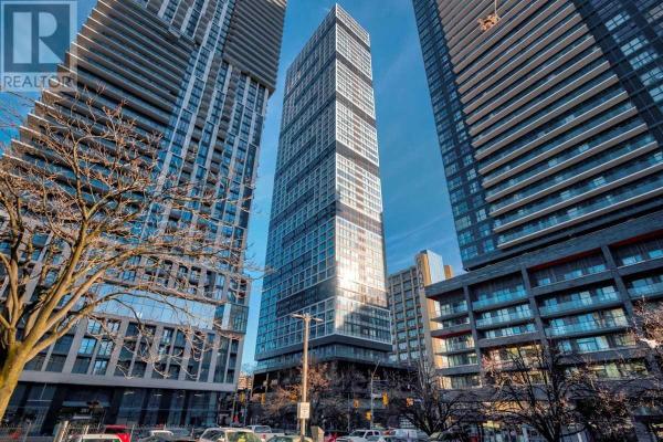 #3111 -181 DUNDAS ST E, Toronto