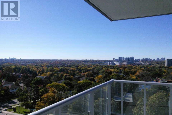 #612 -66 FOREST MANOR RD, Toronto