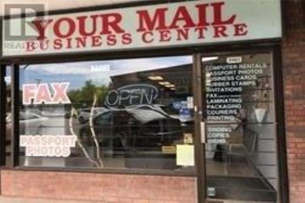 3901 DON MILLS RD, Toronto