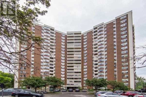 #216 -60 PAVANE LINKWAY, Toronto