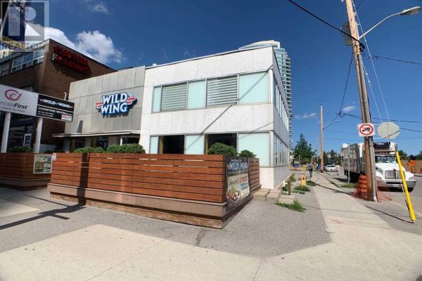 5505 YONGE ST, Toronto