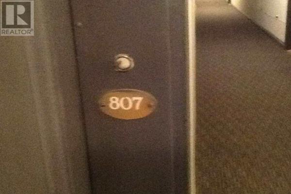 #807 -10 SHALLMAR BLVD, Toronto