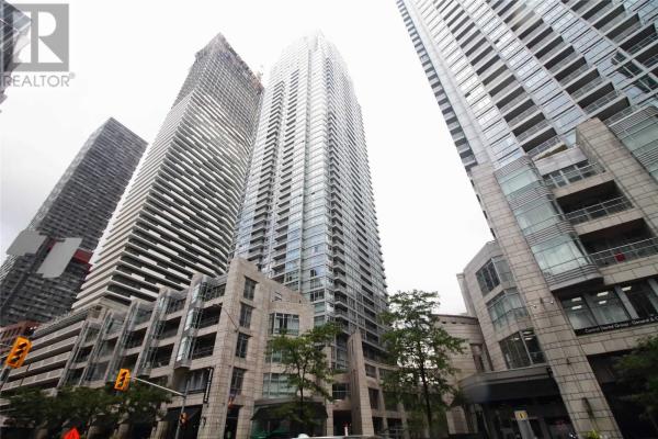#607 -2191 YONGE ST, Toronto