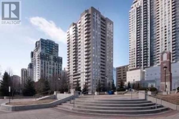 #1110 -18 HILLCREST AVE, Toronto