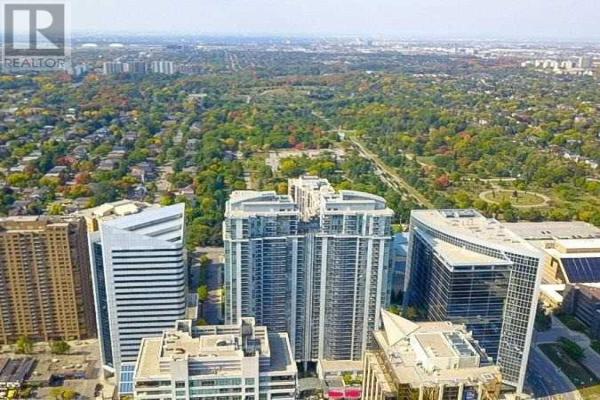 #3006 -4978 YONGE ST, Toronto