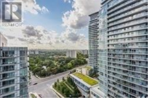 #907 -56 FOREST MANOR RD, Toronto