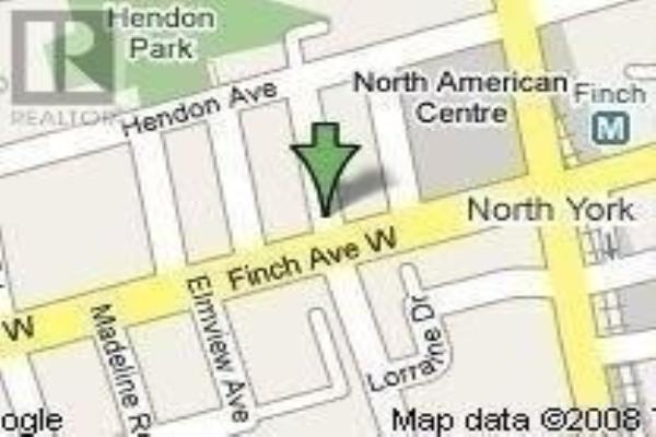 #825 -25 GREENVIEW AVE, Toronto