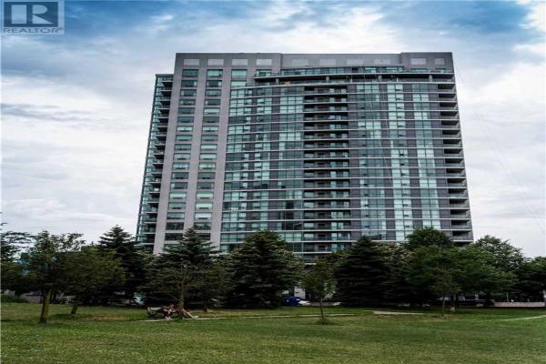 #1608 -28 HARRISON GARDEN BLVD, Toronto