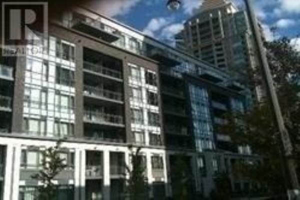 #515 -17 KENASTON GDNS, Toronto