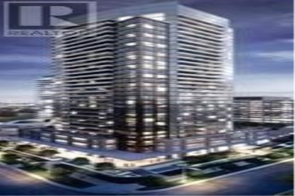 #602 -56 FOREST MANOR RD, Toronto