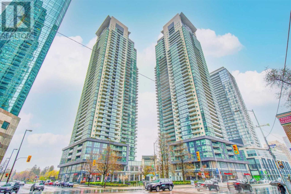 #102 -5162 YONGE ST, Toronto