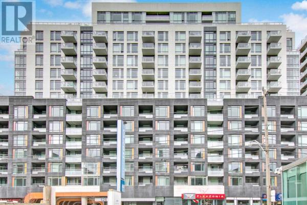 #1019 -525 ADELAIDE ST W, Toronto