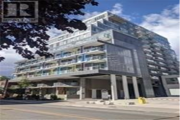 #204 -68 MERTON ST, Toronto